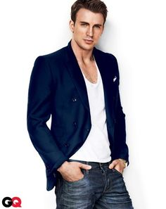 style 2011 07 chris evans chris evans july 01