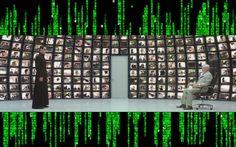 Leben wir in einer virtuellen Wirklichkeit? Tatsächlich häufen sich in der Philosophie und den Naturwissenschaften Indizien für diese Annahme: Die Realität scheint sowohl digitaler Natur zu sein al…