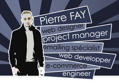 Pierre FAY - Tutoriels pour les développeurs Magento (basique et avancé)