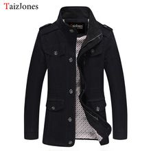 spring and autumn jacket men fashion casual cotton coat black khaki and army green outerwear 8809 plus size m-5XL     Tag a friend who would love this!     FREE Shipping Worldwide     #Style #Fashion #Clothing    Get it here ---> http://www.alifashionmarket.com/products/spring-and-autumn-jacket-men-fashion-casual-cotton-coat-black-khaki-and-army-green-outerwear-8809-plus-size-m-5xl/