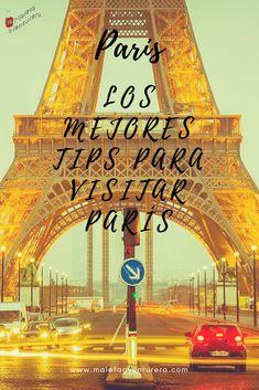 Conociendo el Barrio Latino, Catedral de Notre Dame, río Sena y Torre Eiffel  #paris #francia #travel #blog #viajes #blogger #travelblogger