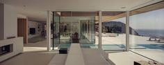 Galería - Rehabilitación de Vivienda Unifamiliar en Begur / MANO Arquitectura - 11