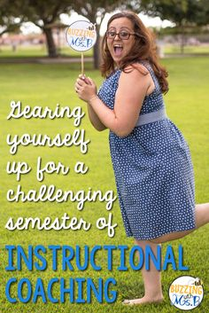 Gearing yourself up for a challenging semester of instructional coaching - read about the three things I do to help me get geared up for tough times. If numbers don't work, try number It's a failsafe. Buzzing with Ms. Texas Teacher, Teacher Blogs, Teacher Stuff, Coaching Personal, Life Coach Quotes, Life Quotes, Math Coach, School Leadership, Leader In Me