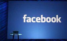 A Maior Aposta De Sempre: O Futuro do Facebook No Ponto de Viragem - Melhor procurarmos uma nova rede social?
