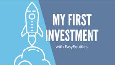 Recently featured on IOL Personal Finance You may be shocked to hear that I only started investing with EasyEquities inContinue reading Where To Invest, Take Charge, Play Money, Share Prices, When You Can, Best Investments, How To Get Rich, I Win, Stock Market