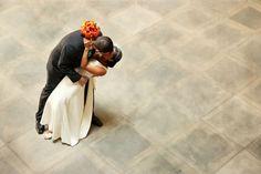 wedding-photographer-disaster-plan-hanssie-3