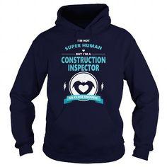 Cool CONSTRUCTION INSPECTOR JOBS TSHIRT GUYS LADIES YOUTH TEE HOODIE SWEAT SHIRT VNECK UNISEX T shirts #tee #tshirt #named tshirt #hobbie tshirts #Construction