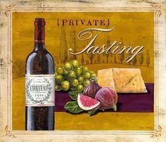 Angela-Staehling-Private-Tasting-Wine-Cheese-Fertig-Bild-24x30-Kaese-Kueche-Wein