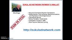 Zukul Ad Network Payment E Wallet Zukul Ad Network.