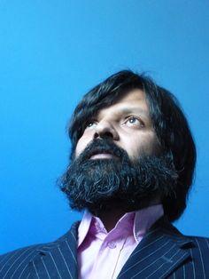 Tjinder Singh (b. 8 Feb 1968)
