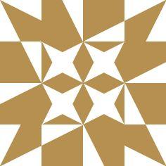 DIY Doudou Éléphant {avec patron} – Les Enchantées Rugs, Abstract, Artwork, Decor, Tutorial Sewing, Gout, Farmhouse Rugs, Summary, Work Of Art