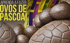 Oficinas+de+ovos+de+páscoa+em+Bragança+Paulista