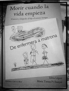 """DE ENFERMERA A MATRONA: Reseña: """"Morir cuando la vida empieza"""""""