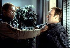 The Negotiator (1998)