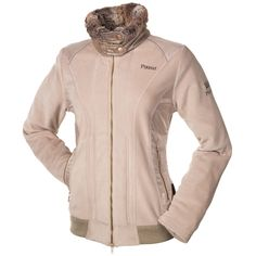A stunning polartec fleece featuring a subtle sheen finish and a beautiful faux fur collar. The Pikeur Lunetta Ladies Polartec Fleece is luxuriously soft and has self-coloured contouring side panels for a beautiful fit. Horse Rugs, Color Contour, Faux Fur Collar, Dressage, Fall Winter, Autumn, Motorcycle Jacket, The North Face, Casual Outfits