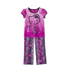 Girls  Pajamas   Robes   Target cc7db1c75