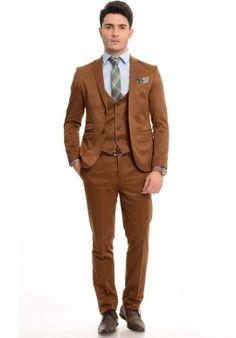 menswear, suit, turkeymenswear, fashion