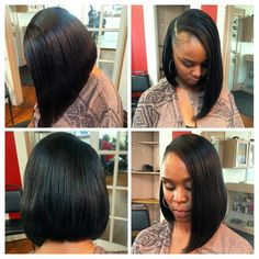 Bomb,i like #short #hair #hairstyle http://www.aliexpress.com/store/101979