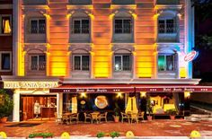Istanbul Tourism : Explore top tourist destinations in istanbul with Free istanbul travel guide. Visit Now and know more about istanbul!