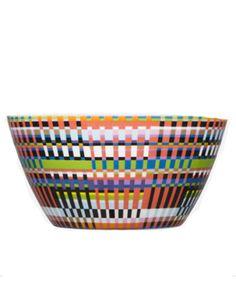 Itala Origo 16 Oz. Bowl, $24.00