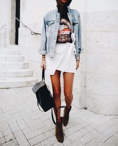 32 Charming Fall Street Style Outfits Inspiration to Make You Look Cool this Season Style Style Style Outfits, Casual Fall Outfits, Spring Outfits, Fashion Outfits, Fashion Trends, Fashion Fashion, Travel Outfits, High Fashion, Womens Fashion