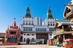 izmailovsky kremlin