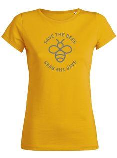 Die 189 besten Bilder von clothes   Bees, T shirts und Bee a412898b6b