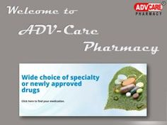 Reputable Canadian mail Order Pharmacy. Browse http://www.slideserve.com/Advcare/reputable-canadian-mail-order-pharmacy