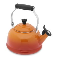 or this one... or both... Le Creuset | Williams-Sonoma