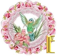 OISEAU-FLO-E_10.gif I Just Love You, You And I, Seals And Crofts, Cute Alphabet, Alphabet Letters, Calligraphy Art, Creations, Photos, Lettering