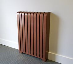 The home of cool bespoke designer radiator covers. The stylish, elegant & intelligent radiator cover solution. Designer Radiator, Radiator Cover, Wooden Flooring, Real Wood, Windows And Doors, Entryway Decor, Home Projects, Home Appliances, Interior Design