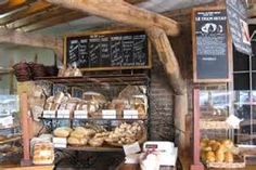 La Farm Bakery | North Carolina