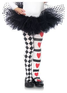Harlequin and Heart Tights by Leg Avenue Purim Costumes, Halloween Costumes, Costume Ideas, Party Accessories, Costume Accessories, Captain Phasma Costume, Chewbacca Costume, Halloween Club, Halloween Ideas