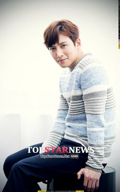 This feels like an epic post … Don't get me wrong, and it's unimaginable that I wouldeven say this, but I hope that no more interview photos of Ji Chang Wook will be relea…