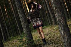 FASHION     Personal style blog written & created by Ewa Macherowska