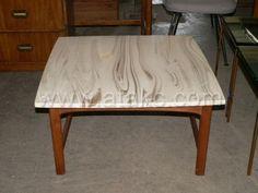 Marble Top Coffee Table Atakc.com