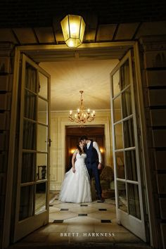 hurlingham_club_weddings_Brett_harkness_wedding_photographer_london_0029