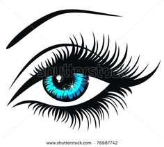 Eye silhouette vector free vector download (5,972 Free vector) for commercial use. format: ai, eps, cdr, svg vector illustration graphic art design