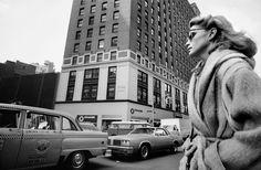 Raymond Depardon. NYC 1981 http://1981.nyc/correspondance-new-yorkaise/#jp-carousel-604