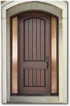 Wooden Front Door Design, Double Door Design, Door Gate Design, Door Design Interior, Wooden Front Doors, House Front Design, Room Door Design, Modern Entrance Door, Modern Wooden Doors