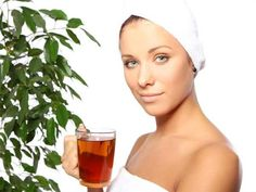 Az egyik legegészségesebb és méltán népszerű tea fajtát nemcsak egészségre gyakorolt előnyei miatt érdemes rendszeresen vásárolnod! Magas tápanyagtartalma és változatos összetétele a hajra és a bőrre is nagyon jó hatással van. Hogy a maximumot hozhasd ki belőle, használd külsőleg és fogyaszd is miné