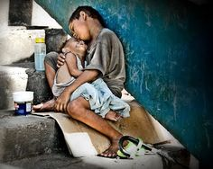 images of Brazilian Street Children - Google Search