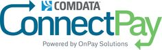 Comdata ConnectPay powered by OnPay Solutions