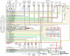 7 3 powerstroke wiring diagram google search work crap rh pinterest com 2007 mustang stereo wiring diagram 2007 ford mustang radio wiring diagram