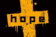 Wspieram.to HOPE - wydajmy razem płytę jakiej Polska nie słyszała!
