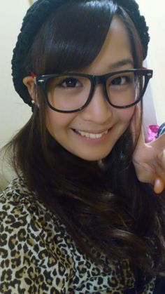 松村くるみオフィシャルブログ :  第2回ボウLinQ大会! http://ameblo.jp/kurumi-matsumura/entry-11331948127.html