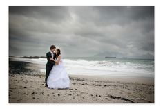 Cindy & Freddie's Wedding in Durbanville Hills Wine & Blouberg Beach, Cape Town #wedding #weddingphotography #capetownweddingphotographer