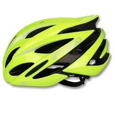 High-Viz Savant Helmet by Giro