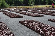 Westerbork Nederland