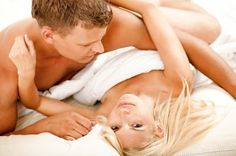 NS Info: Tajne zadovoljnih parova